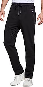 mens chino trousers