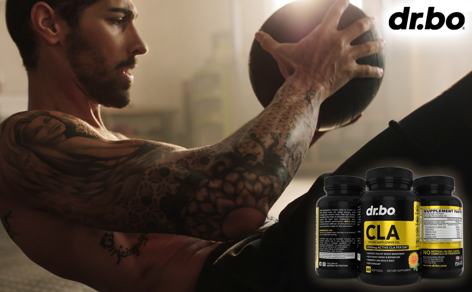 men weight loss supplements work out weight management supplement cla for body fat working slimming