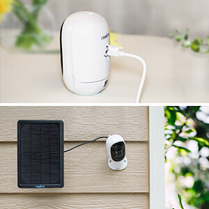 100% Wireless for WIFI Connection