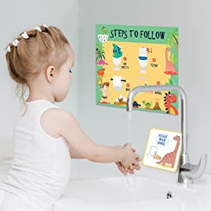 potty training chart potty chart