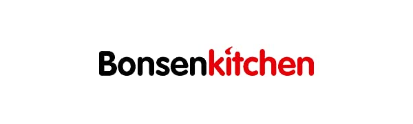 Perfect Kitchen Assistant to Keep Food Fresh