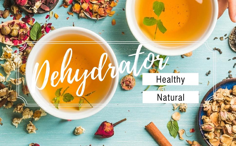 healthy Natural