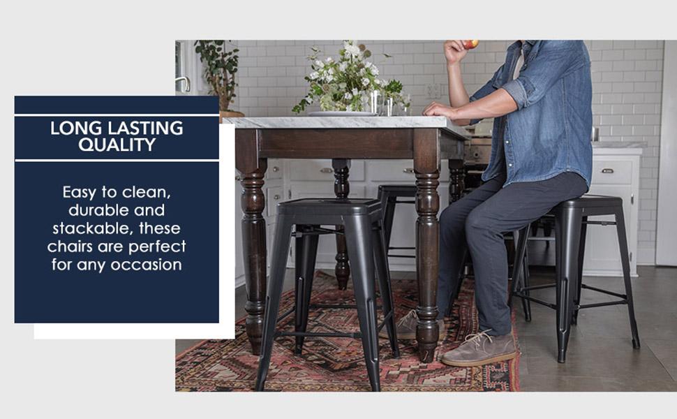 Bar stools counter stool barstools3