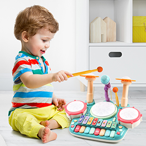 toddler baby learning toy