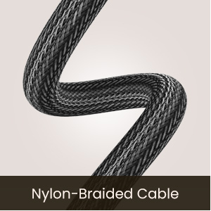 1/4 inch to 1/8 inch cable