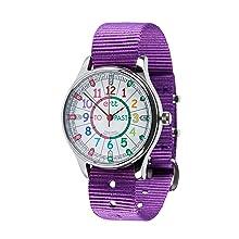 WERW-COL-PT-PU watch