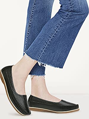 loafers slippers for women