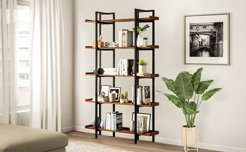 shelf rack organize