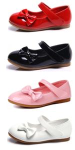wuiwuiyu shoes