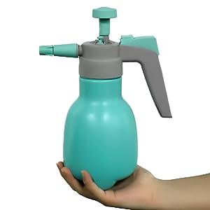 pump sprayer03
