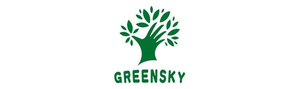 GreenSky 48A CF248A Toner Cartridges