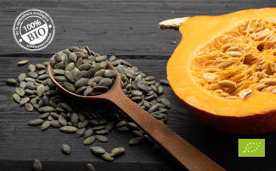 conservantes aditivos fibras vitaminas minerales hierbas frutas secas vegetales  nueces té  dieta