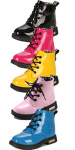 WUIWUIYU kid shoes