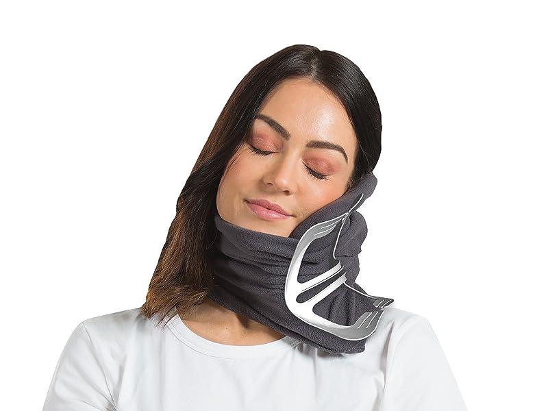 Trtl Pillow Support