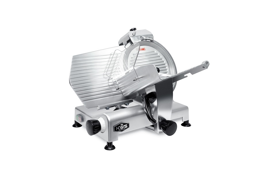 KitchenWare Station 12-inch Slicer