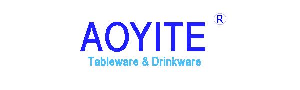 AOYITE Tableware drinkware