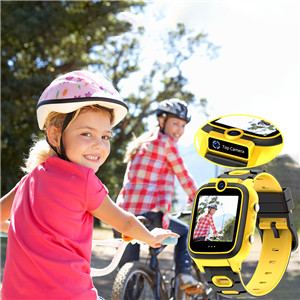 boys smartwatch