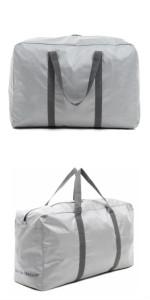 大きなバッグ,大きいトート,バッグ,トート,大型バッグ,大容量,シルバー