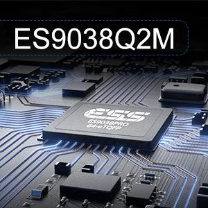ES9038Q2M
