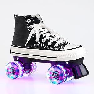 skate roller for women