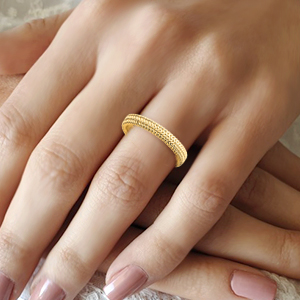 Gold Ring Hand Image_300x300
