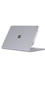 Surface book 2 13 5