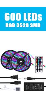 3528 led lights