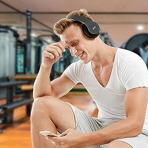 Mkay_bluetooth_headphones_wireless_over_ear_black_grey_EBC_5