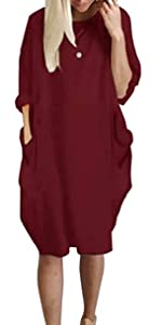 dresses for women plus size