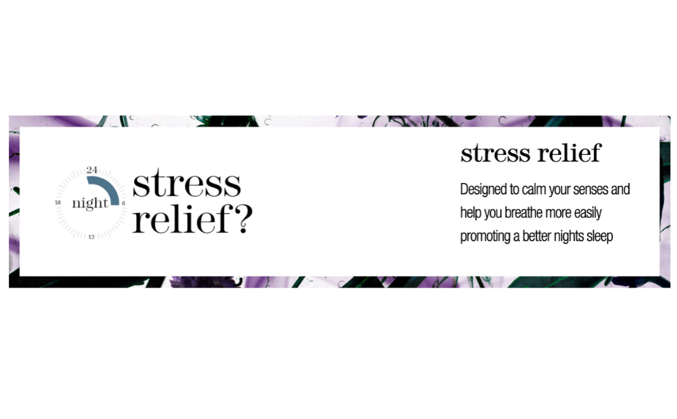 thisworks stress relief check stress breathe in