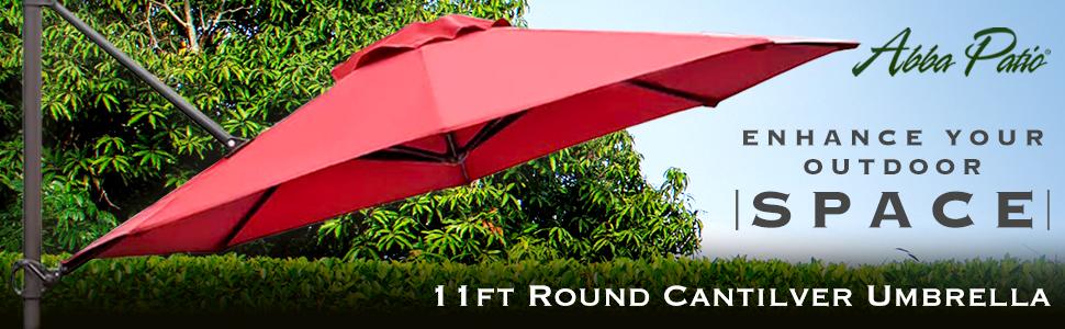 patio umbrella ta