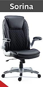 Staples 2257054 Hyken Technical Mesh Task Chair Red
