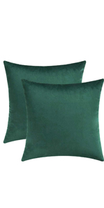 outdoor pillow covers 18x18