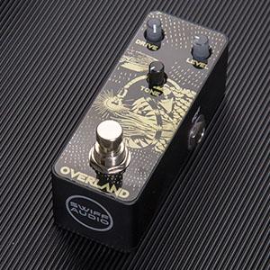 bass guitar pedal  wampler ego compressor  noise suppressor pedal  donner reverb  donner pedals