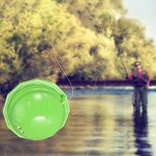 Pesca fangosa