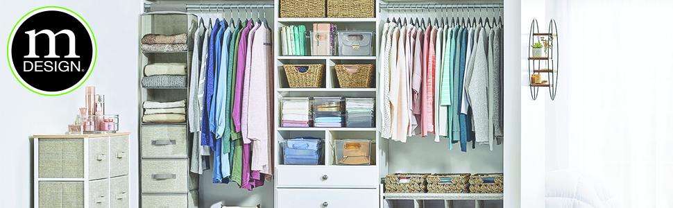 hinge closet dorm master guest clothes kids men women compact shoes hallway playroom wardrobe