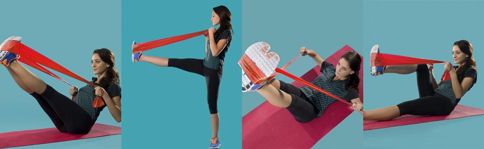 elastici-fitness-set-di-3--bande-elastiche-fitne