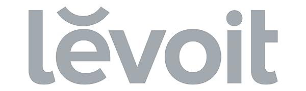 LEVOIT LV-H13EU Filtro de Repuesto para Purificador de Aire ...