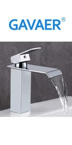 Pulv/érisateur de robinet de cuisine 1//5,1/cm Douchette extractible robinet de cuisine pi/èce de rechange