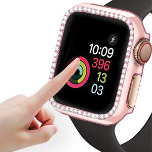 40mm apple watch accessories
