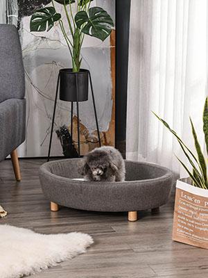 Hundesofa Haustiersofa