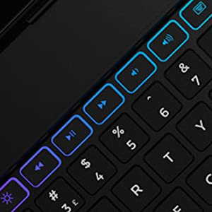 9.7 ipad keyboard cases