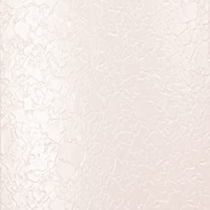 flakes ivory textured blinds