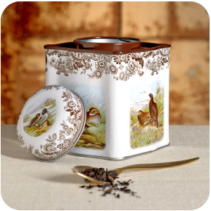 decor tea kitchen candles