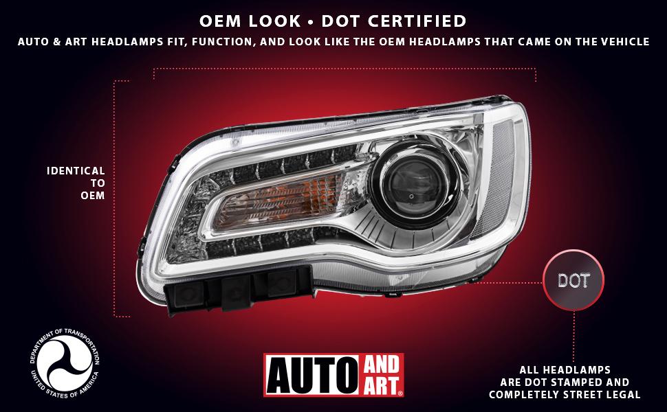 aftermarket headlamp quality headlight quality headlamp new headlight new headlamp vehicle headlight