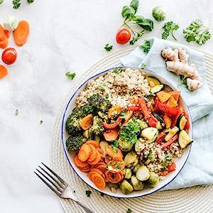 plant based vegan meal replacement shake protein powder keto friendly proteinas para bajar de peso