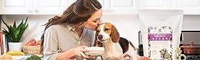 dr harveys food for pets