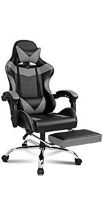 GAMING CHAIR