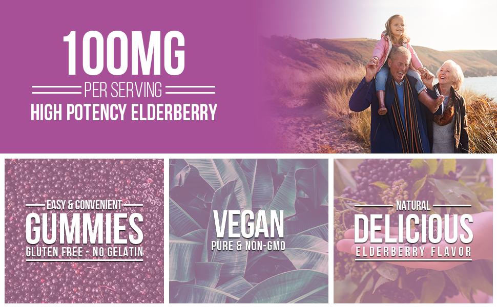 immune support immune support gummies immune support vitamins immunity support elderberry gummies