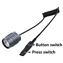 dual pressure switch